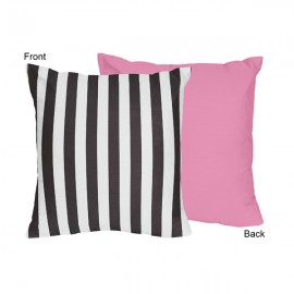 Paris Accent Pillow