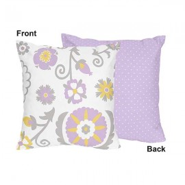 Suzanna Accent Pillow