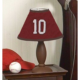 All Star Sports Lamp Shade
