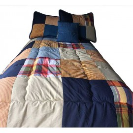 Campus Bunkie Sheet Set
