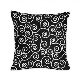 Kaylee Accent Pillow