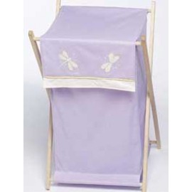 Lavender Dragonfly Dreams Hamper