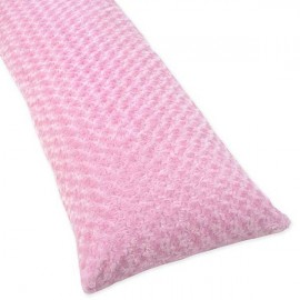 Madison Body Pillow Cover