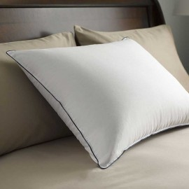 Pacific Coast Down Chamber Pillow - 20 X 36 King Size