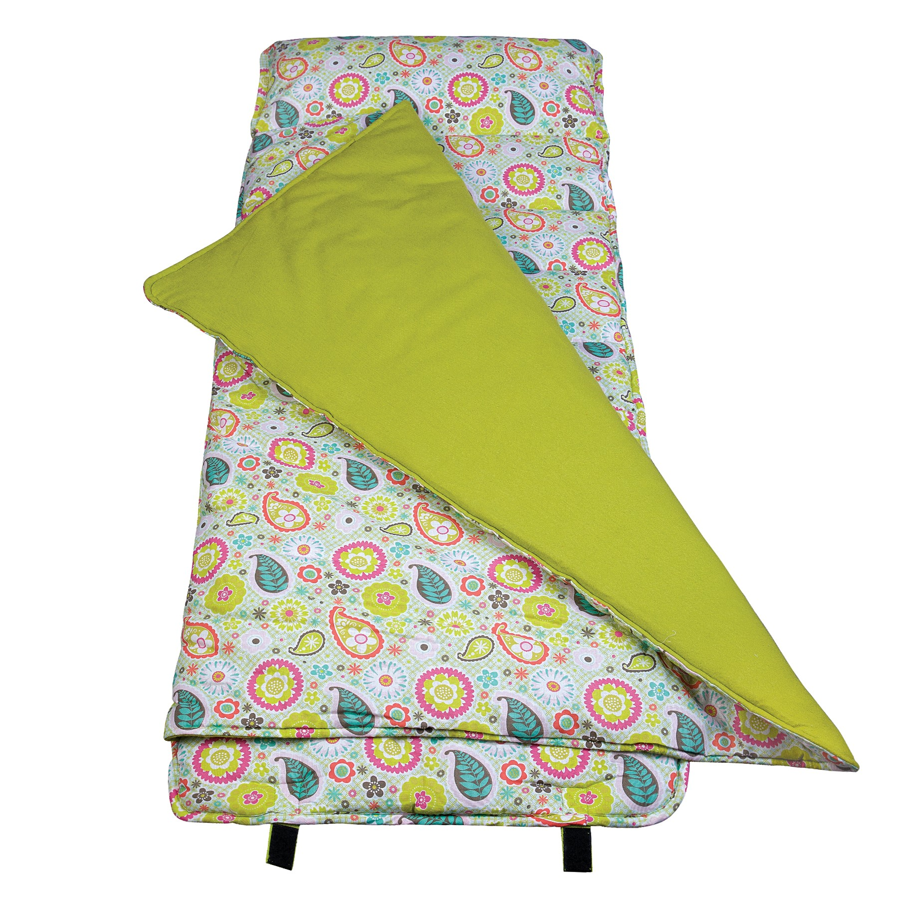 Spring Bloom Original Nap Mats by Olive Kids