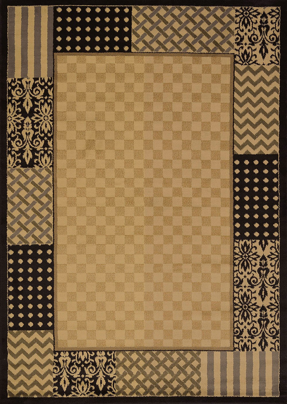 Area Rug Country Kitchen Rugs