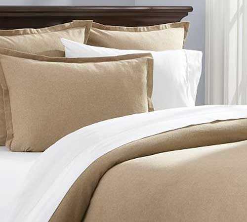 king size flannel comforter 100% Cotton Flannel California King Size Comforter | Calking  king size flannel comforter