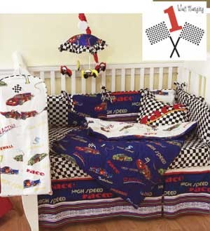 Fascar Bunkie Comforter Toddler Bedding Blanket Warehouse