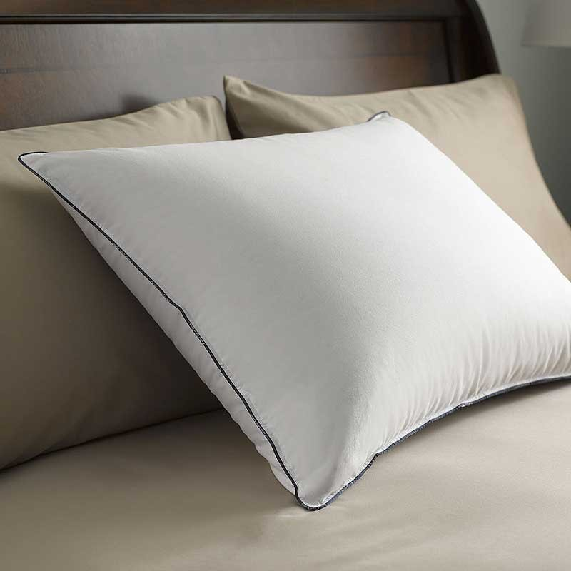 Pacific Coast Down Chamber Pillow - 20 X 30 Queen Size