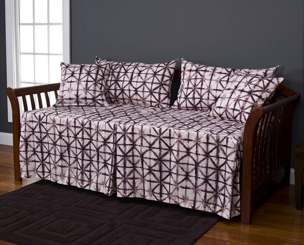 Reflection Daybed Cover Set