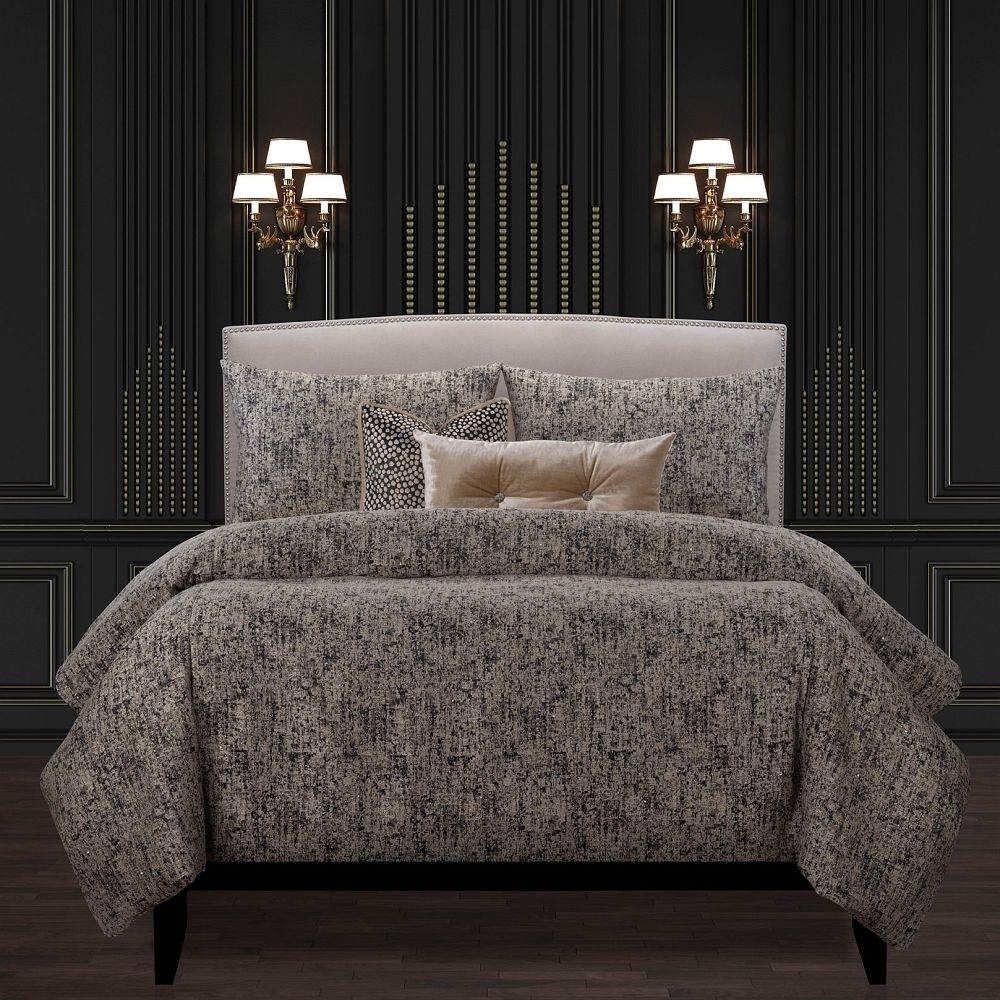 Room Service Comforter Set - F. Scott Fitzgerald Signature Collection
