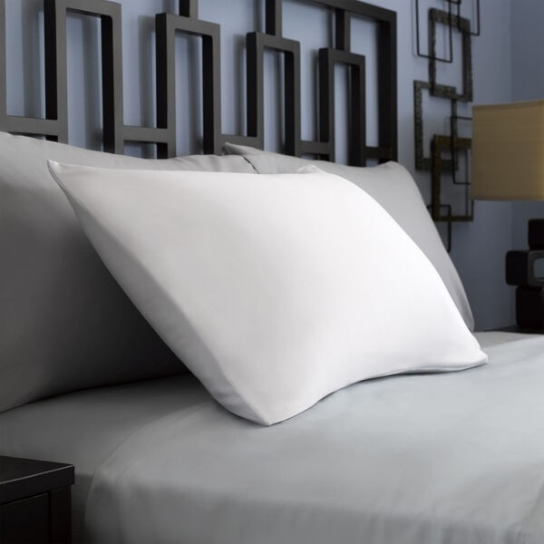 Dreamy Nights Dream Form Pillow - King Size