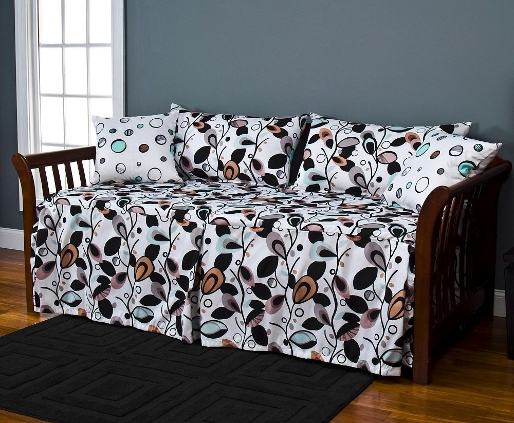 Tanglewood Daybed Cover Set