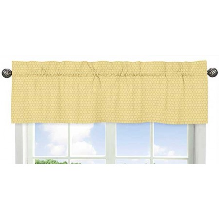 Honey Bee Valance