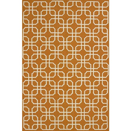 "Quadrant Area Rug (60"" X90"")"