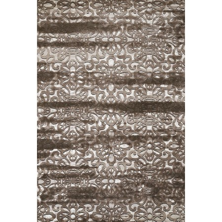 VICTORIAN NATURAL Area Rug - Transitional Style Area Rug