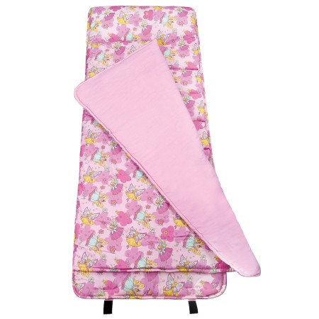 Fairies Original Nap Mat