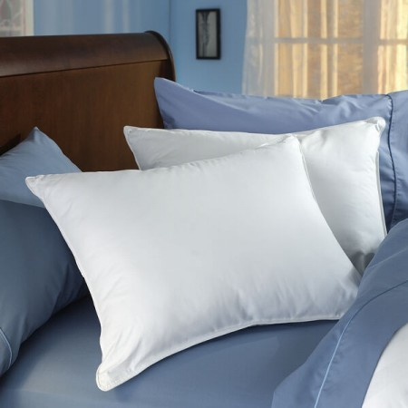 Dreamy Nights Double Comfort Pillow - King Size