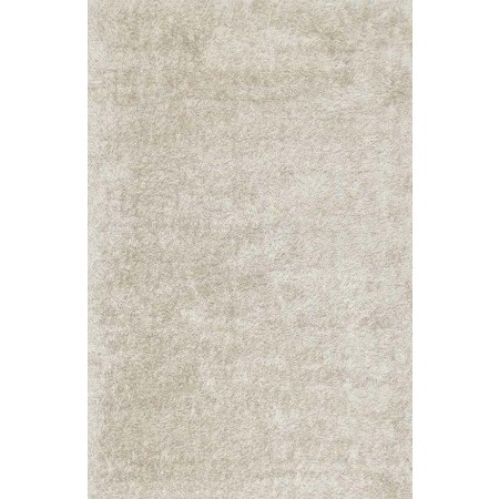 Cassidy Cream Area Rug - Transitional Style Area Rug