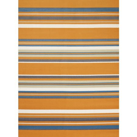 "Windward Peach Accent Rug (22"" X 36"")"