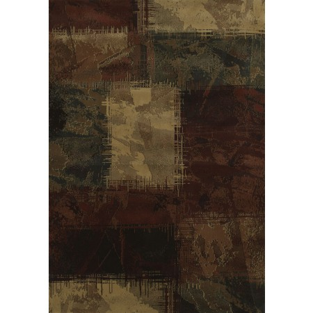 "Baritone Hunter Accent Rug (22"" X 36"")"
