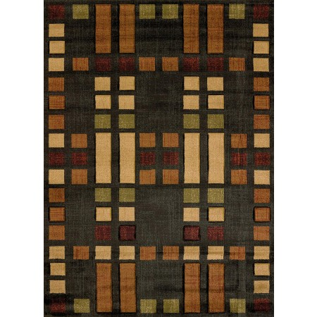 Circuit Multi Area Rug from the Urban Galleries Collection