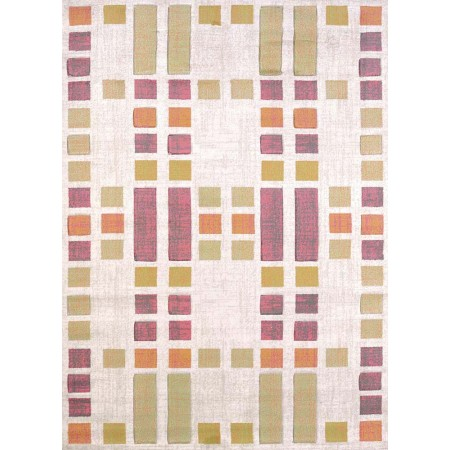 True Timber Camo Blend Area Rug from the Urban Galleries Collection