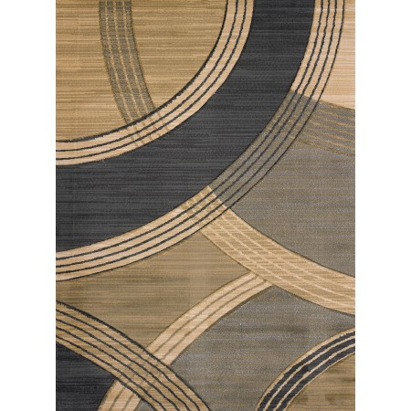 Avatar Blue Area Rug from the Urban Galleries Collection