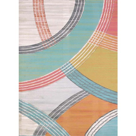 Avatar Tropical Area Rug from the Urban Galleries Collection