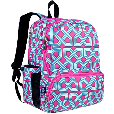 Trellis 17 Inch Backpack
