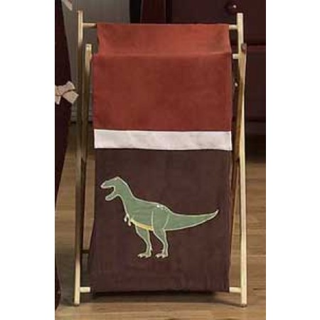 Dinosaur Land Hamper