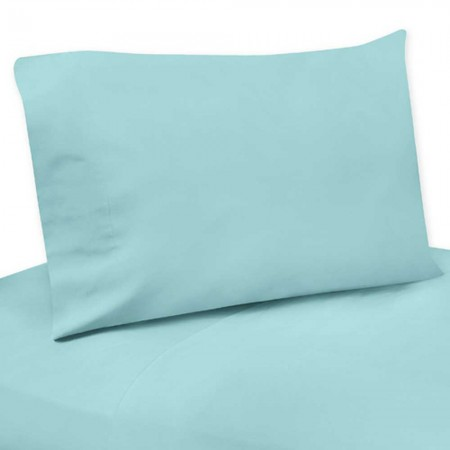 Emma Twin Size Sheet Set