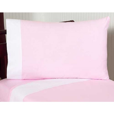 Ballerina Twin Size Sheet Set