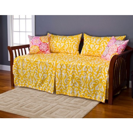 Adele Daybed Cover Set