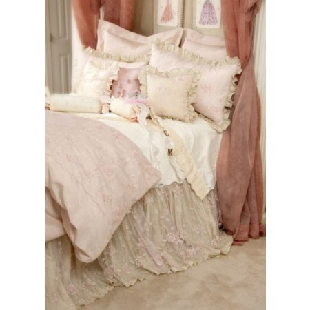 Ava Duvet Cover from Glenna Jean