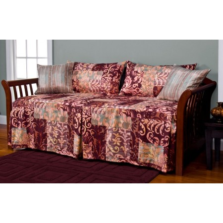 Barcelona Daybed Cover Set