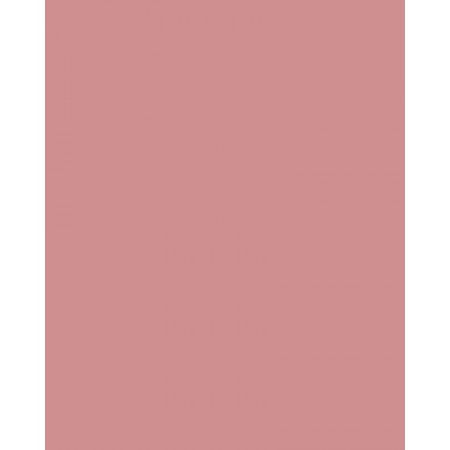 Twin Size Bunkbed Sheet Set - 200 Thread Count - Rose - Right Opening