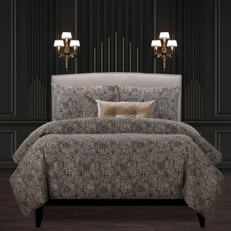 Room Service Comforter Set - F. Scott Fitzgerald Bedding Collection