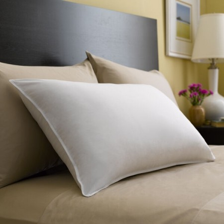 Dreamy Nights Activecool Pillow - Standard/Queen Size