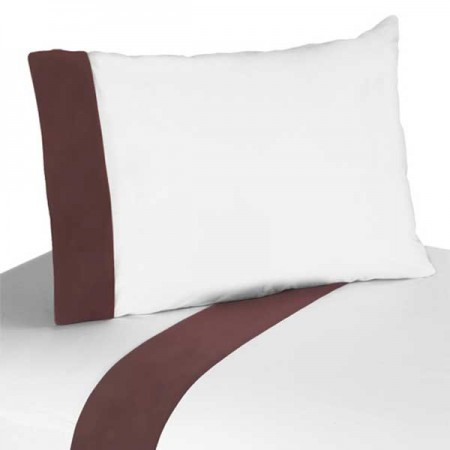 Deco Dot Twin Size Sheet Set