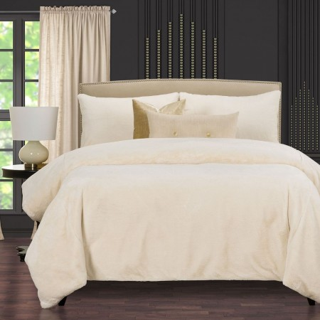 Such A Beauty Comforter Set - F. Scott Fitzgerald Signature Collection
