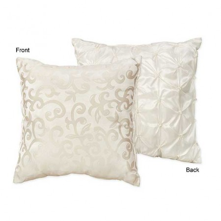Victoria Accent Pillow