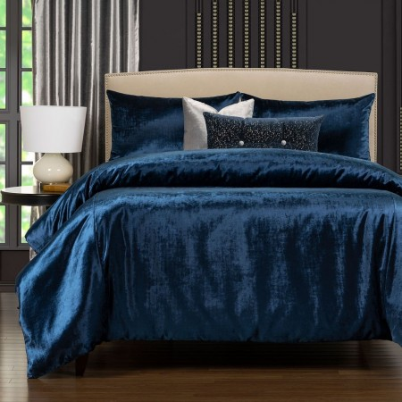Wild Child Comforter Set - F. Scott Fitzgerald Primo Collection