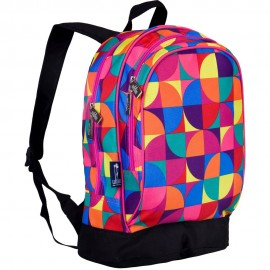 Pinwheel Sidekick Backpack