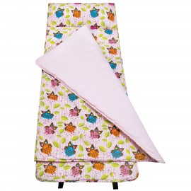 Owls Original Nap Mats by Olive Kids