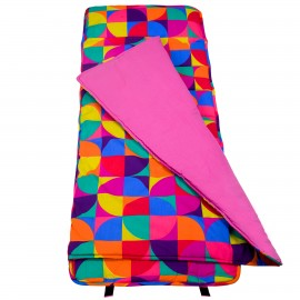 Pinwheel Original Nap Mats by Olive Kids