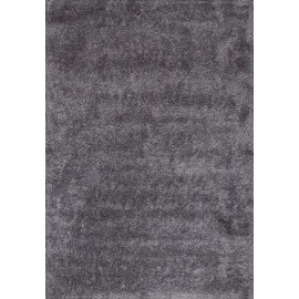Cassidy Grey Area Rug - Transitional Style Area Rug