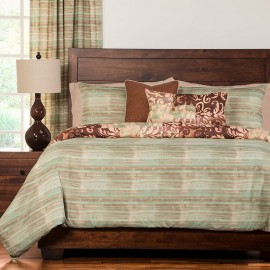 Barcelona Bedding Set from the Studio Collection