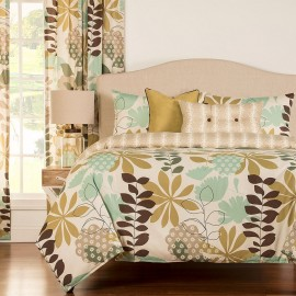 English Garden Bedding Set from the Studio Collection