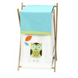 Hooty the Owl Hamper